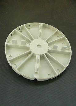 Stamec One - Produzione distanziatori per pavimenti galleggianti