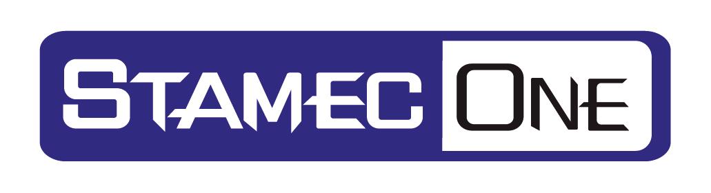 stamec-one